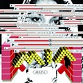 CD Review: M.I.A