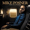 CD Review: Mike Posner
