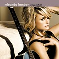 CD Review: Miranda Lambert
