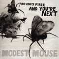 CD Review: Modest Mouse