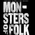 CD Review: Monsters of Folk