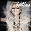 CD Review: NATASHA BEDINGFIELD