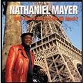 CD Review: Nathaniel Mayer