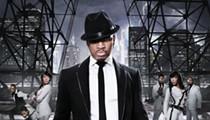 CD Review: Ne-Yo