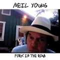 CD Review: Neil Young