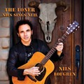 CD Review: Nils Lofgren
