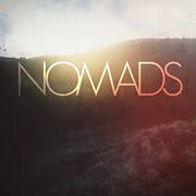 CD Review: Nomads