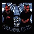 CD Review: Okkervil River