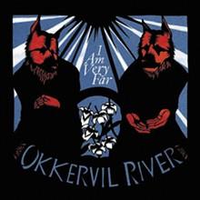 okkervil-1.jpg