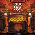 CD Review: OLD 97'S
