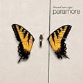 CD Review: Paramore