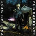 CD Review: Patrick Wofl