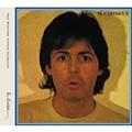 CD Review: Paul McCartney