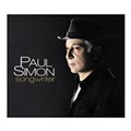 CD Review: Paul Simon