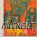 CD Review: Pavement