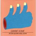 CD Review: Peter Bjorn and John