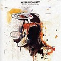 CD Review: Peter Doherty