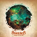 CD Review: Priestess