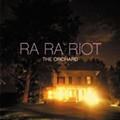 CD Review: Ra Ra Riot