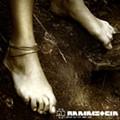 CD Review: Rammstein