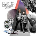 CD Review: Röyksopp