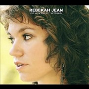 CD Review: Rebekah Jean