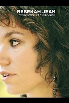CD Review: Rebekah Jean