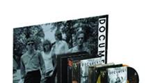 CD Review: R.E.M.