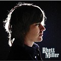 CD Review: Rhett Miller