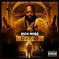 CD Review: Rick Ross