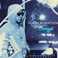 CD Review: Robbie Robertson