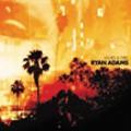 CD Review: Ryan Adams