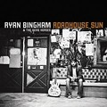 CD Review: Ryan Bingham and the Dead Horses