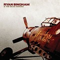 CD Review: RYAN BINGHAM & THE DEAD HORSES