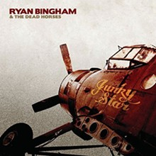 bingham-1.jpg