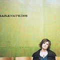 CD Review: Sara Watkins