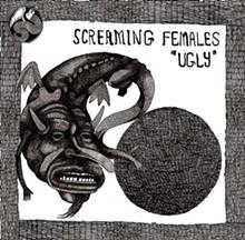 screaming-1.jpg