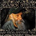CD Review: Seasick Steve