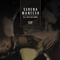 CD Review: Serena Maneesh