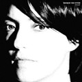 CD Review: Sharon Van Etten