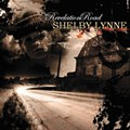 CD Review: Shelby Lynne
