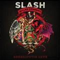 CD Review: Slash