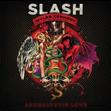 slash-1.jpg