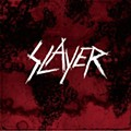CD Review: Slayer