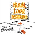 CD Review: Smiley Baldazar