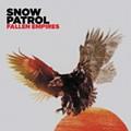 CD Review: Snow Patrol