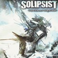 CD Review: Solipsist