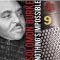 CD Review: Solomon Burke