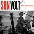 CD Review: Son Volt