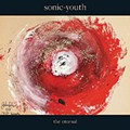 CD Review: Sonic Youth